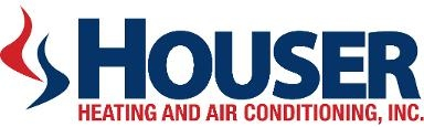 Houser Heating & A/C, LLC