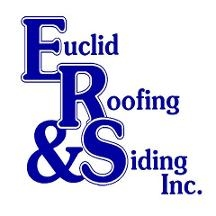Euclid Roofing & Siding, Inc.