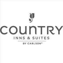 Country Inn & Suites By Carlson, Clarksville, TN - Clarksville, TN