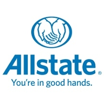 Allstate Insurance Agent: William Andersen - Jackson, NJ