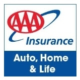 AAA Auto Insurance - Dallas, TX