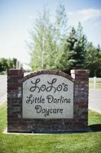Lolo's Little Darlins Daycare - Rigby, ID