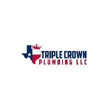 Triple Crown Plumbing LLC