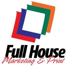 Full House Marketing And Print