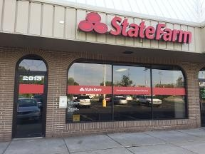 Doug Mercer-State Farm Insurance Agent - Fenton, MI