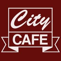 City Cafe - Brentwood, TN