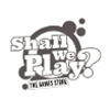 Shall We Play? The Games Store Image