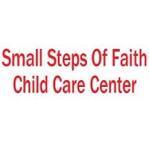Small Steps Of Faith Child Care Center