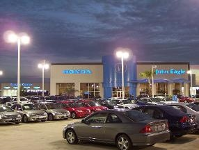 john eagle honda of houston in houston tx 77065 citysearch