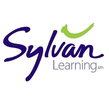 Sylvan Learning Satellite