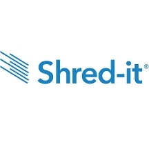 Shred-it - Waynesboro, VA