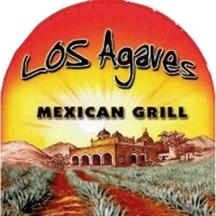 Los Agaves Mexican Grill - Davenport, IA