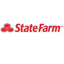 Tom Retherford-State Farm Insurance Agent