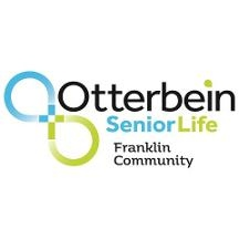 Otterbein Franklin SeniorLife Community - Franklin, IN