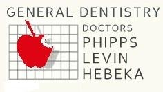 Doctors Phipps, Levin, Hebeka, & Associates, Ltd.