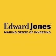 Edward Jones - Financial Advisor: Patrick D Vaught - Broken Arrow, OK