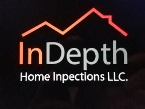 In Depth Home Inspections LLC