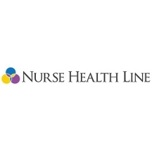 Memorial Hermann Nurse Line - Humble, TX