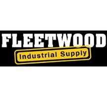 Fleetwood Industrial Supply Corp. - Addison, IL