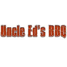 Uncle Ed's Events - Genoa City, WI