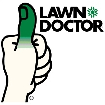 Lawn Doctor - Ewan, NJ