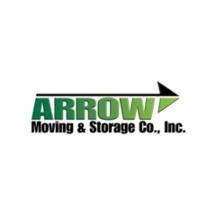 Arrow Moving & Storage