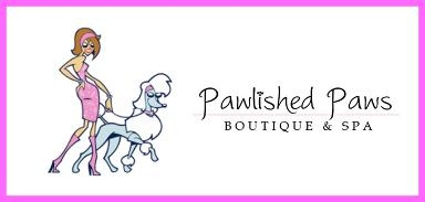 Pawlished Paws Boutique & Spa - Riverside, CA