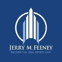 Jerry M. Feeney Attorney at Law
