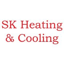 SK Heating & Cooling - Addison, IL