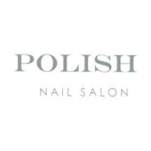 Polish Nail Salon