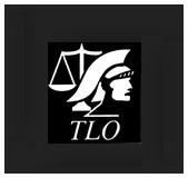 Trojan Law Offices - Beverly Hills, CA