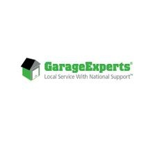 Garage Experts Of Metropolitan Maryland