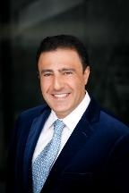 Pacific Dental Care: Farshad Moftakhar, DDS - Beverly Hills, CA