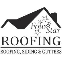 Four Star Roofing & Siding - Cedar Rapids, IA