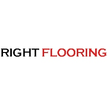 Right Flooring