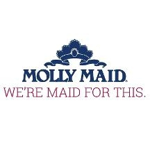 MOLLY MAID of St. Petersburg / Clearwater