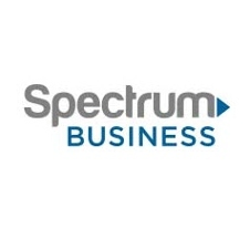 Spectrum Business - Hickam AFB, HI