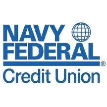 Navy Federal Credit Union - Richmond Hill, GA