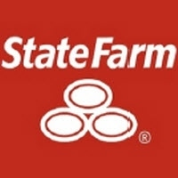 Kristopher McArdle - State Farm Insurance Agent
