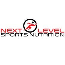 Next Level Sports Nutrition - Louisville, KY