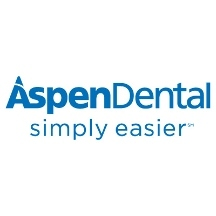 Aspen Dental - Enfield, CT