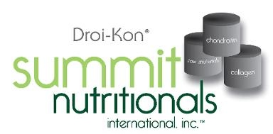 Summit Nutritionals Intl Inc