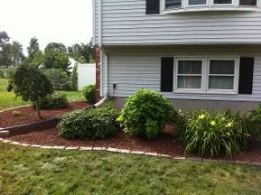 Premier Landscaping - Stafford Springs, CT