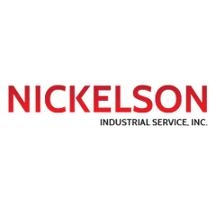 Nickelson Industrial Services, Inc. - Chicago, IL