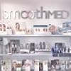 SmoothMed