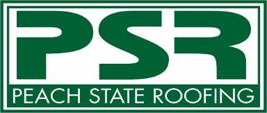 Peach State Roofing