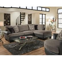 7 Day Furniture 15 Reviews 4911 S 72nd St Omaha Ne Furniture
