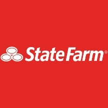 Ginger Larrabee-State Farm Insurance Agent