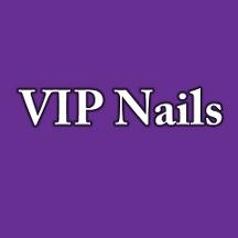 VIP Nails - Clarksville, TN
