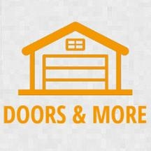 Doors And More